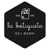 sofia_botigueta